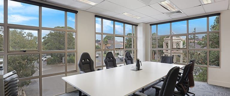 Offices commercial property for sale at Matraville NSW 2036