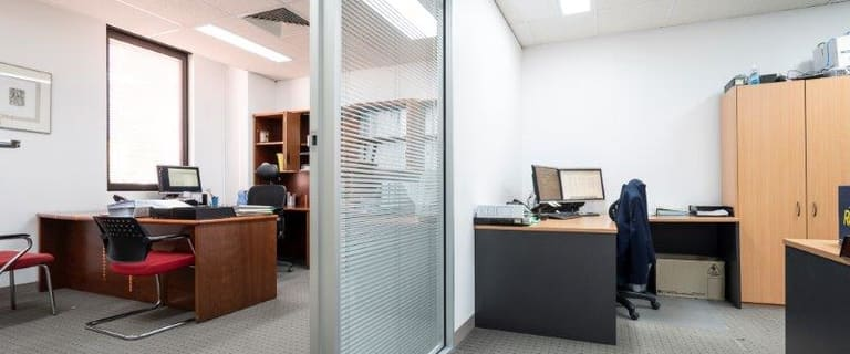 Offices commercial property for sale at Level 6 Unit 10/55 Gawler Place Adelaide SA 5000