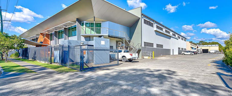 Factory, Warehouse & Industrial commercial property for sale at 63 Tile Street Wacol QLD 4076