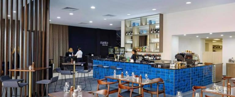 Hotel, Motel, Pub & Leisure commercial property for sale at 524 Smollett Street Albury NSW 2640