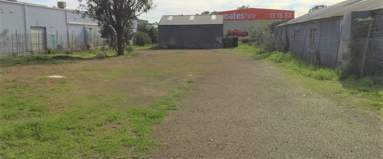 Factory, Warehouse & Industrial commercial property for sale at 32 Division Street Welshpool WA 6106