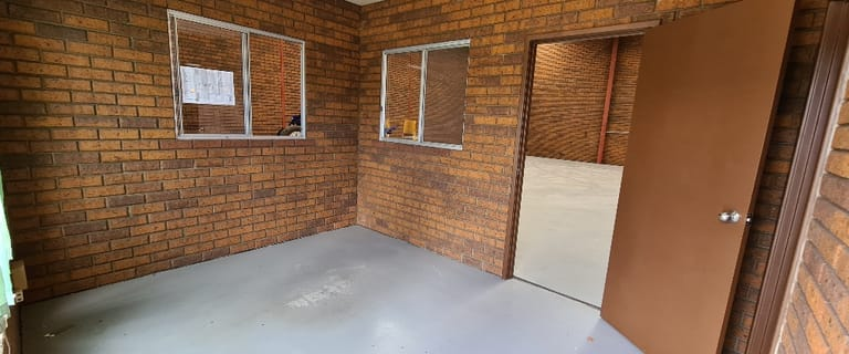 Factory, Warehouse & Industrial commercial property for sale at 17/51 Prindiville Drive Wangara WA 6065