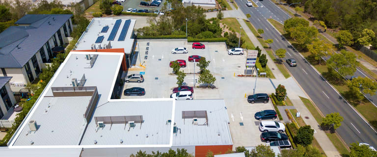 Shop & Retail commercial property for sale at 2-5/19 Pitcairn Way Pacific Pines QLD 4211