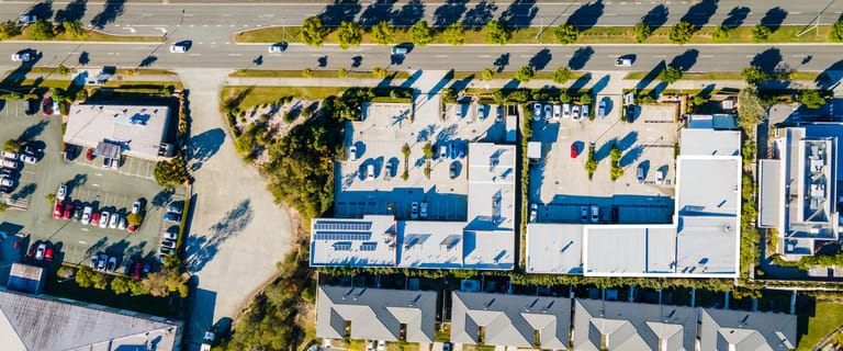 Medical / Consulting commercial property for sale at 2-5/19 Pitcairn Way Pacific Pines QLD 4211