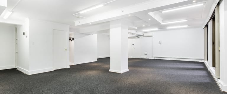 Offices commercial property for sale at 127/267 Castlereagh Street Sydney NSW 2000