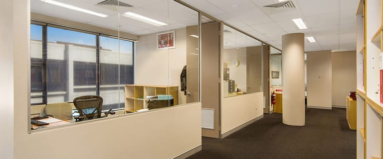Offices commercial property for sale at 4.12/33 Lexington Drive Bella Vista NSW 2153