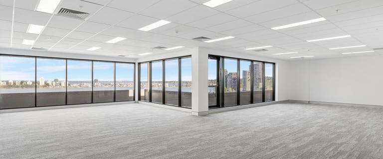 Offices commercial property for sale at 11/12 St Georges Terrace Perth WA 6000
