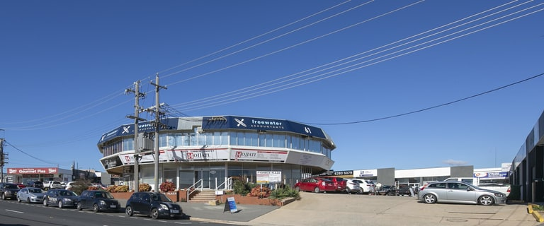 Offices commercial property sold at 12/65 Wollongong Street Fyshwick ACT 2609