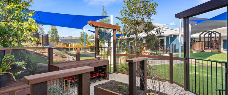 Medical / Consulting commercial property for sale at 5-9 Freda Street Ashmore QLD 4214