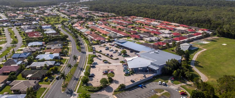 Shop & Retail commercial property for sale at 204-208 Bestmann Road Sandstone Point QLD 4511
