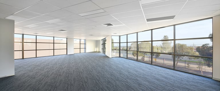 Showrooms / Bulky Goods commercial property for sale at 1/830-850 Princes Highway Springvale VIC 3171