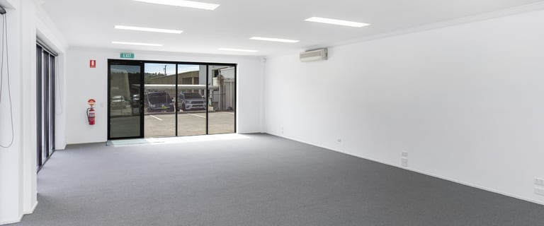 Factory, Warehouse & Industrial commercial property for sale at 8 Angel Road Stapylton QLD 4207