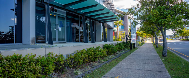 Offices commercial property for sale at Suite 2, Eastside/232 Robina Town Centre Drive Robina QLD 4226