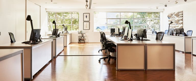 Offices commercial property for sale at 9/2 Kings Lane Darlinghurst NSW 2010
