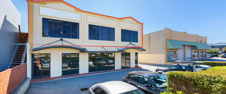Offices commercial property for sale at 11 Collingwood Street Osborne Park WA 6017
