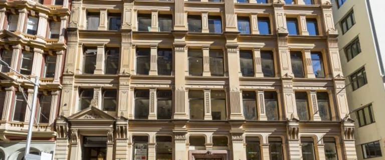 Offices commercial property for sale at 71 York Street Sydney NSW 2000