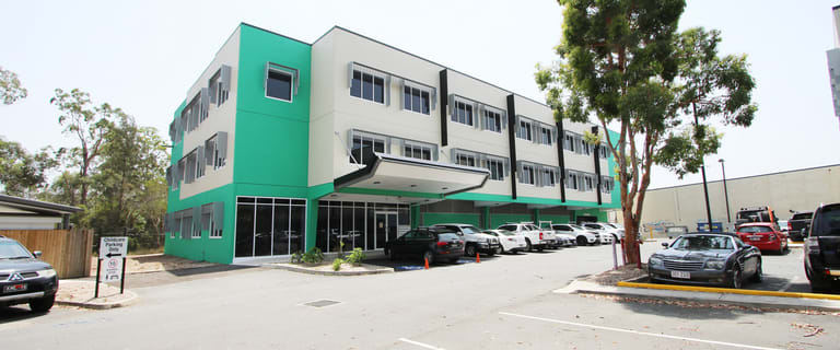 Offices commercial property for lease at Underwood QLD 4119