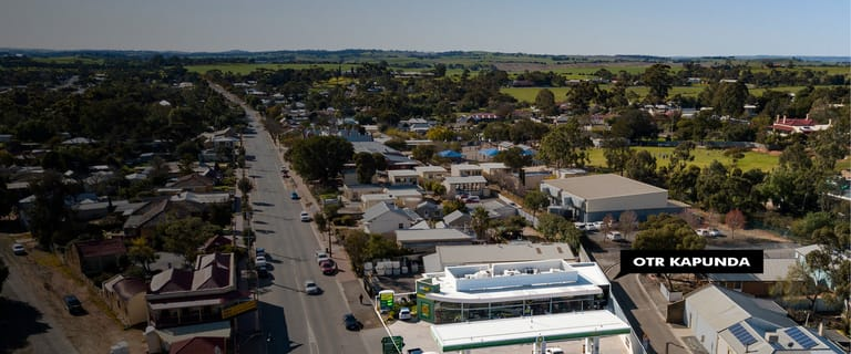 Shop & Retail commercial property for sale at 1 Mildred Street Kapunda SA 5373