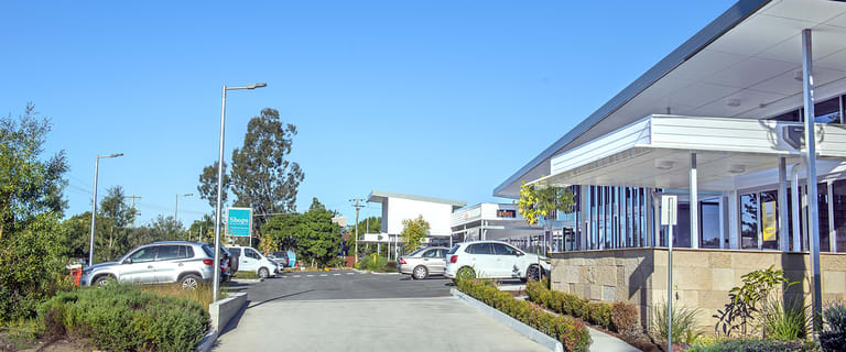 Shop & Retail commercial property for lease at 11-19 Hilton Terrace Tewantin QLD 4565