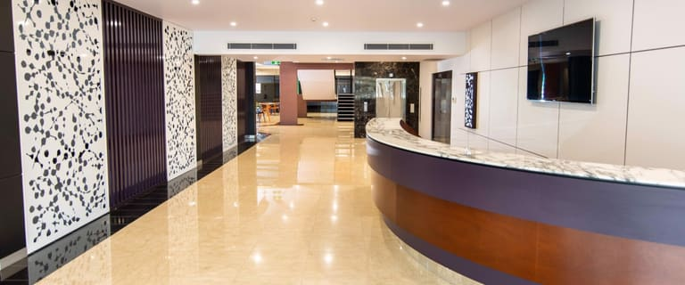Offices commercial property for sale at 38 Old Cleveland Road Greenslopes QLD 4120