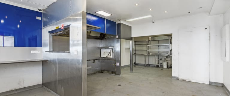 Shop & Retail commercial property for lease at 4/121 Mooloolaba Esplanade Mooloolaba QLD 4557