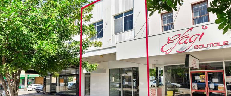 Shop & Retail commercial property for sale at Whole Building/429 High Street Maitland NSW 2320