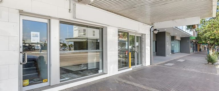 Shop & Retail commercial property for sale at Whole Building/165 Maitland Road Mayfield NSW 2304