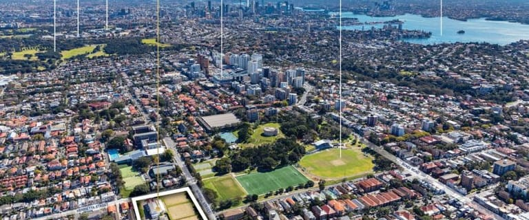 Other commercial property for sale at 163 Birrell Street Waverley NSW 2024