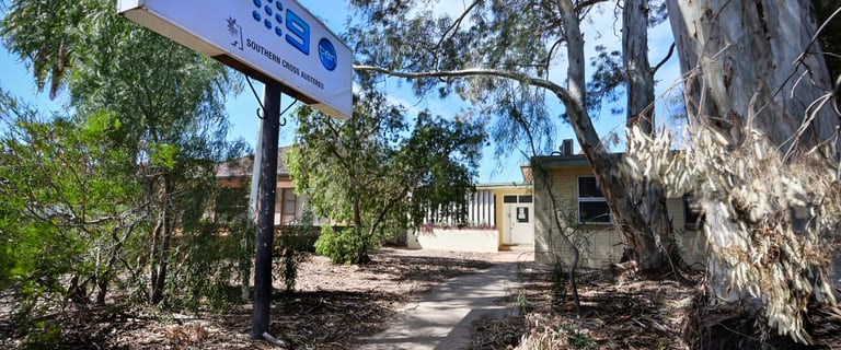 Offices commercial property for sale at 60 Playford Avenue Whyalla SA 5600
