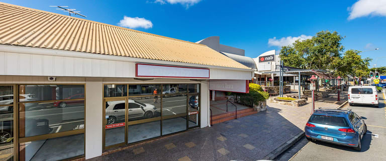Offices commercial property for sale at 3/61 Burnett Street Buderim QLD 4556