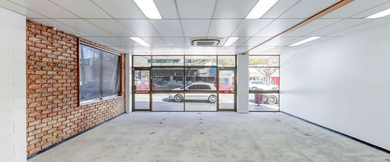 Shop & Retail commercial property for sale at 3/61 Burnett Street Buderim QLD 4556