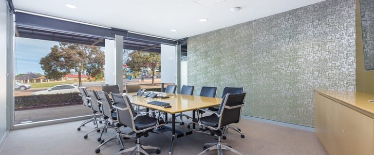 Offices commercial property for sale at 374 Scarborough Beach Road Innaloo WA 6018