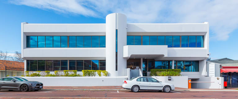 Offices commercial property for sale at 2 Sleat Road Applecross WA 6153