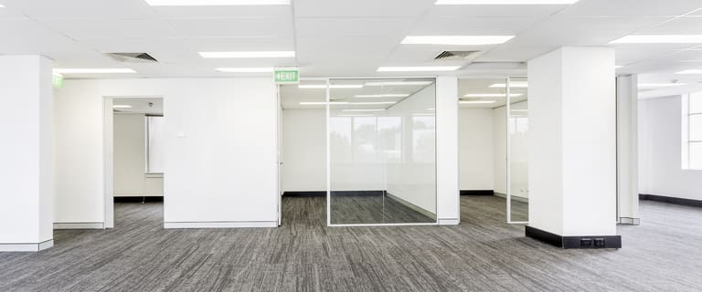 Offices commercial property for sale at 405/10-12 Clarke Street Crows Nest NSW 2065