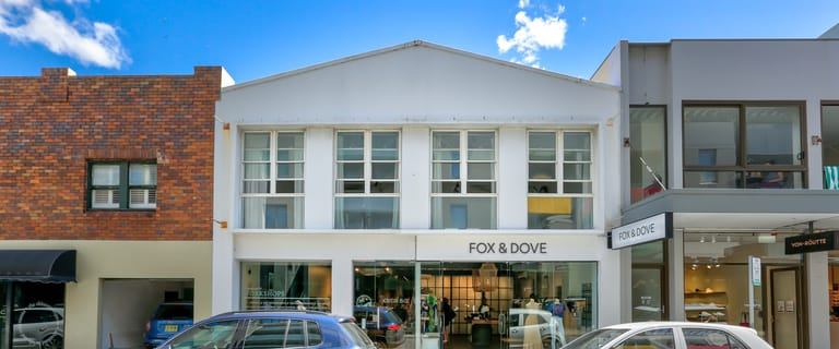 Shop & Retail commercial property for sale at 75A Gould Street Bondi Beach NSW 2026