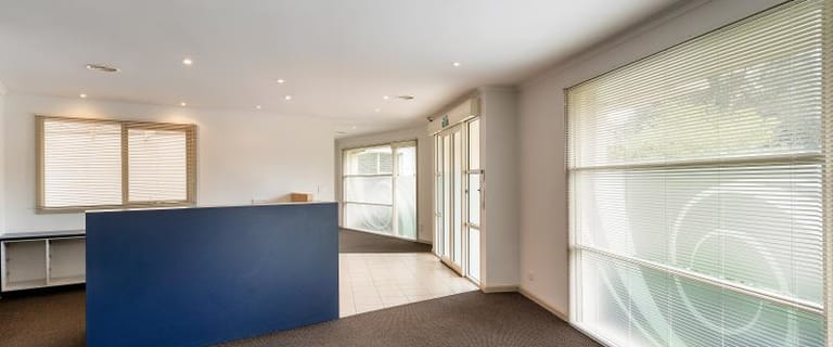 Development / Land commercial property for sale at 7 Belmore Road Balwyn North VIC 3104