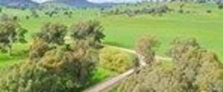 Rural / Farming commercial property for sale at 'Culbara'  1235 Annandayle Road Woomargama NSW 2644