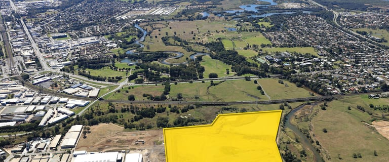Development / Land commercial property for sale at 31 Johnstone Road Brendale QLD 4500