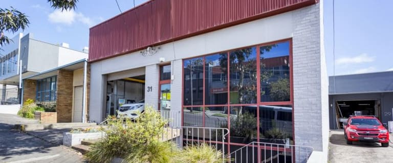 Other commercial property sold at 31 Whiting Street Artarmon NSW 2064