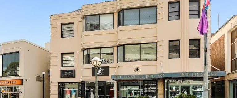 Offices commercial property for sale at Level 2 Suite 10/17-19 Knox Street Double Bay NSW 2028