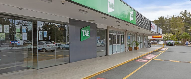 Showrooms / Bulky Goods commercial property for sale at 179-189 Station Road Burpengary QLD 4505