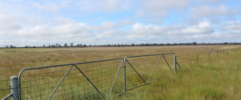 Rural / Farming commercial property for sale at 57 Newell  Highway Gillenbah NSW 2700