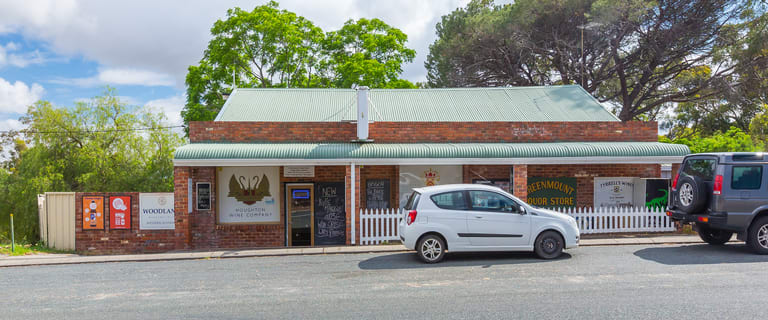 Shop & Retail commercial property for sale at 47 Old York Road Greenmount WA 6056