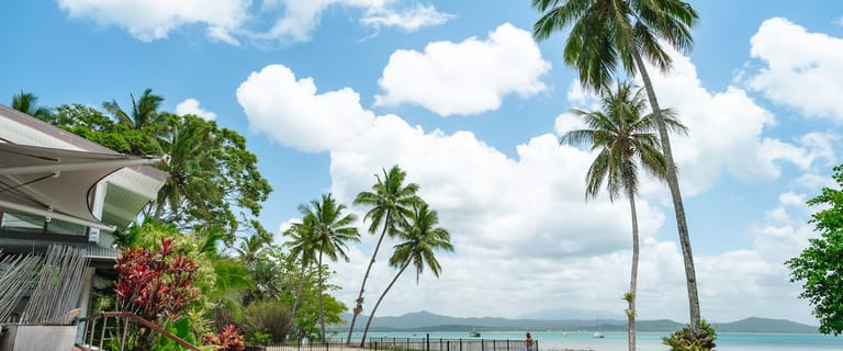 Hotel, Motel, Pub & Leisure commercial property for sale at Dunk Island Dunk QLD 4852