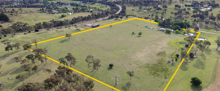 Rural / Farming commercial property for sale at 78 Cluny Rd Armidale NSW 2350