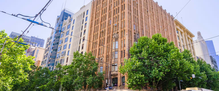 Shop & Retail commercial property sold at 220 Collins Street, Shop 3 Melbourne VIC 3000
