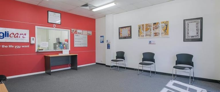 Offices commercial property for sale at 2906 Logan Road Underwood QLD 4119