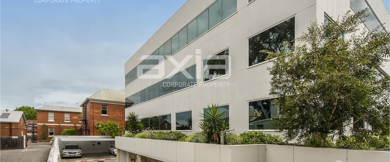 Offices commercial property for sale at 5 Ord Street West Perth WA 6005