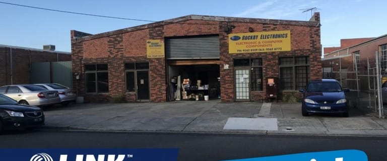Other commercial property for sale at 56 Renver Road Clayton VIC 3168