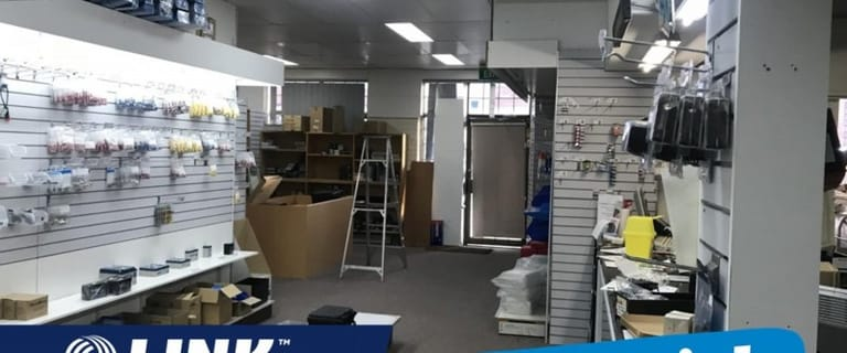 Offices commercial property for sale at 56 Renver Road Clayton VIC 3168